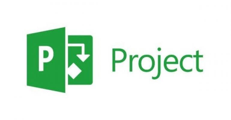 Microsoft Beefs Up Project Online With New App
