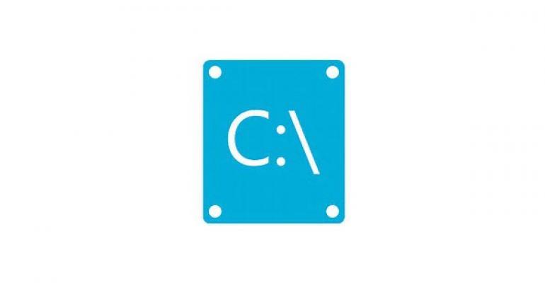 Is it OK to place data in an Azure VM on the C: drive?