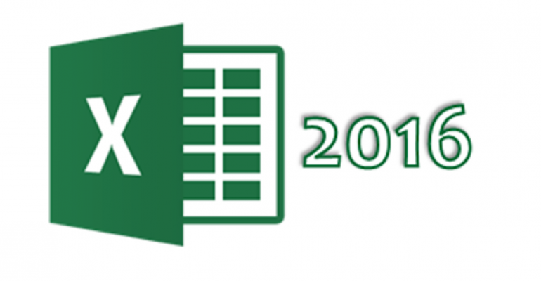 Reader Question: Why isn't my Excel 2016 default workbook loading?