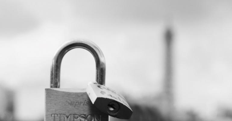 Security Sense: Let's All Take a Deep Breath on Password Managers