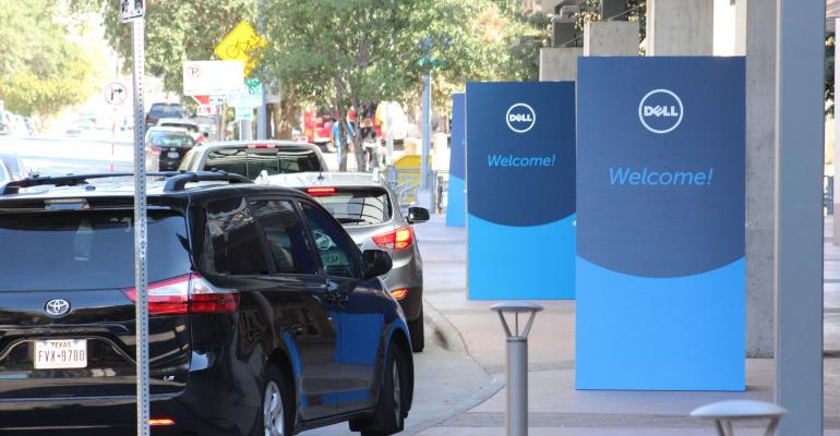Dell Extends End-to-End Security Offerings to Protect Customers from Rapidly Evolving Threats