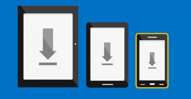 Microsoft Operations Management Suite Comes to Mobile Devices