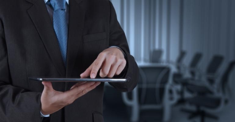 VDI for VIPs: Should the Corner Office Be Virtualized?