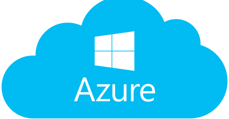 How many tags can an Azure resource have?