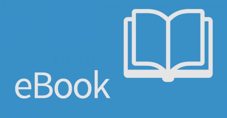 The Hybrid Cloud Dilemma E-book