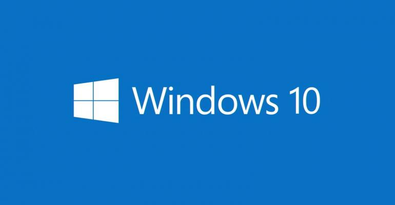 Windows Insiders receive build 10586 for their Windows 10 devices
