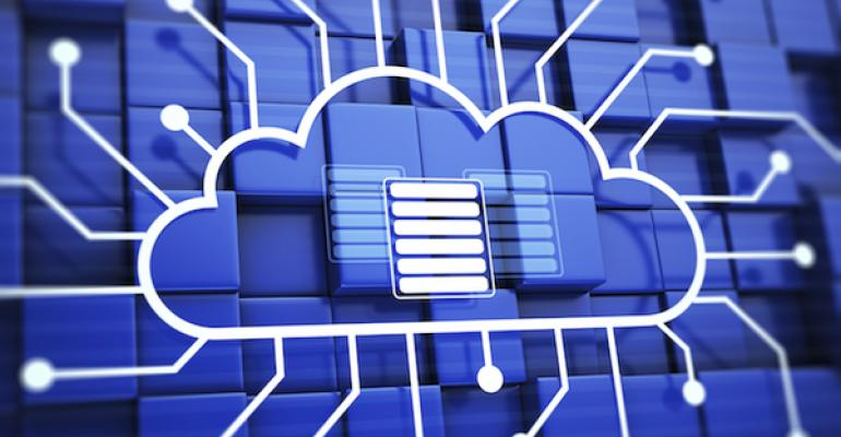 What You Need to Know About Containers and the Benefits of a Hybrid Cloud