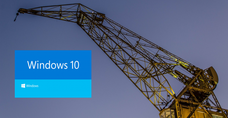 Microsoft works to improve Windows 10 upgrade experience