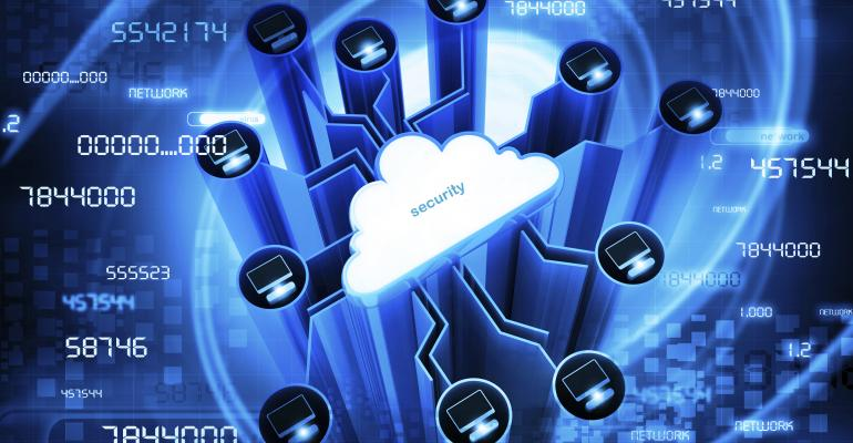 IT Innovators: Secure Your Hybrid Cloud Virtual Machines by Encrypting Them