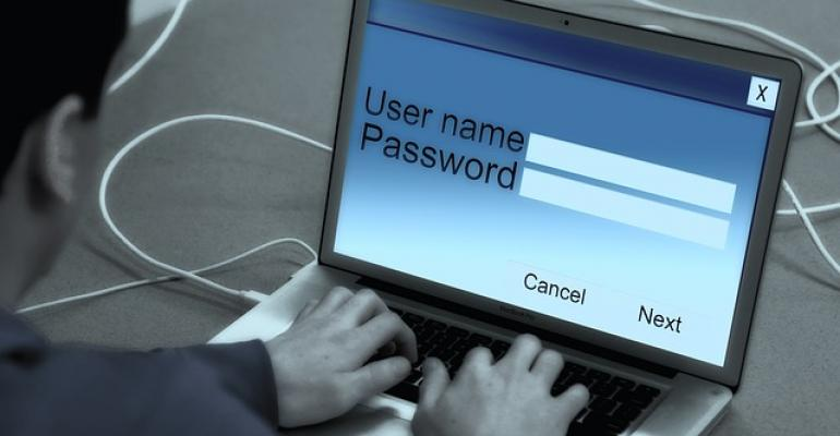 Keeping your Microsoft Account more secure against attacks