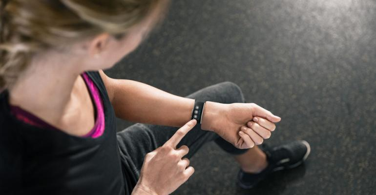 Microsoft Band 2 Tip: Incorporating Reminders and Timers into Your Activities
