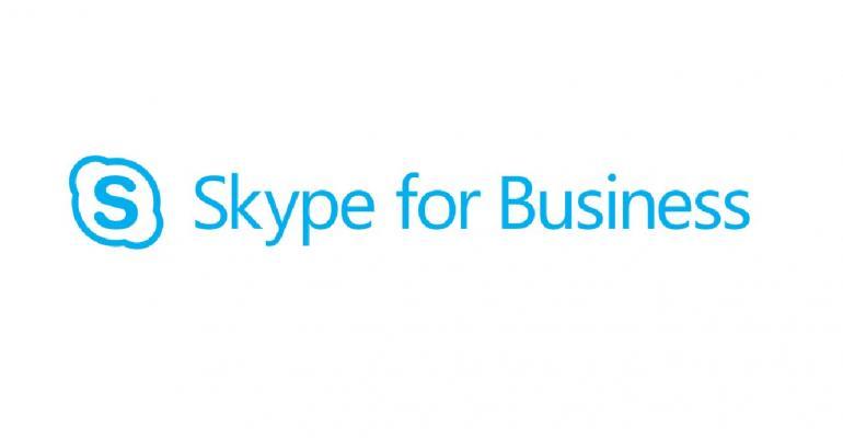Skype for Business Server 2015 Pool Paring Scenarios