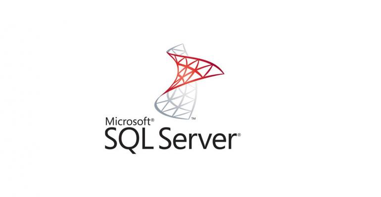 Top Five New Features in SQL Server 2016 CTP 3