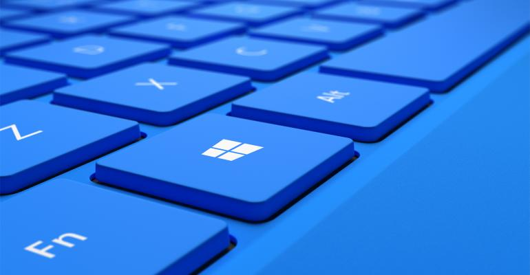 So long, 2015: Here's what we want from Windows 10 in 2016