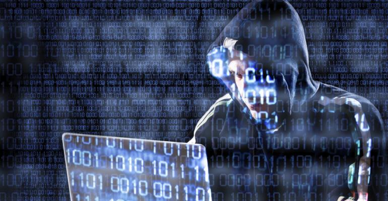 For Growing Businesses, Security Must be a Part of the Bottom Line