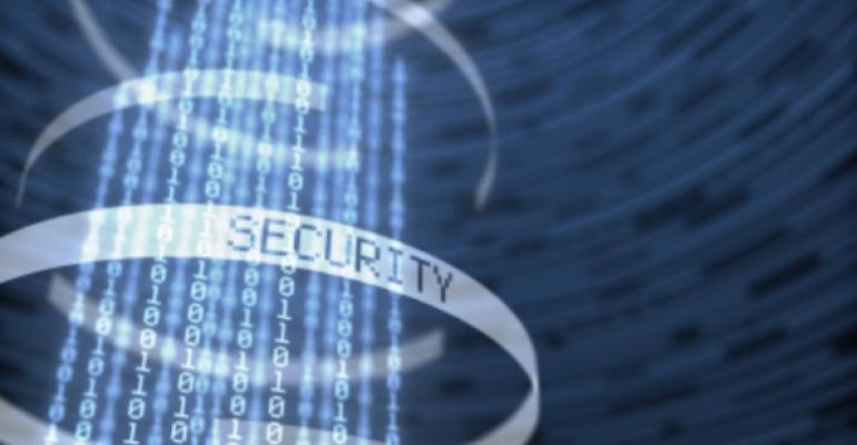 IT Innovators: A Journey Toward Bolstering Security in the Private Cloud
