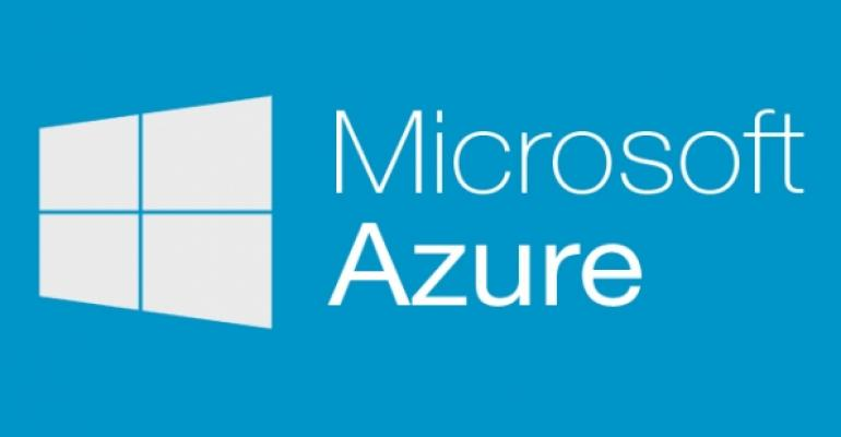 Solving problems with RDP to an Azure VM
