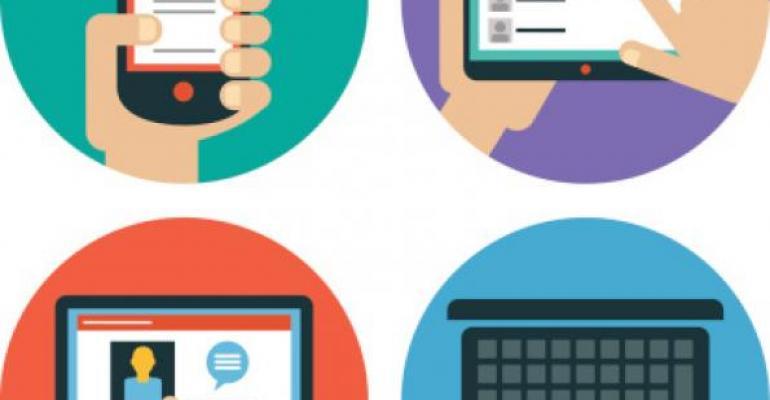 Building an Effective Mobile Device Procurement Strategy