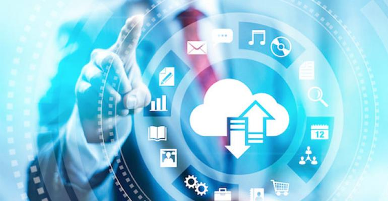 IT Innovators: Hybrid Cloud-Trained IT Pros Wanted