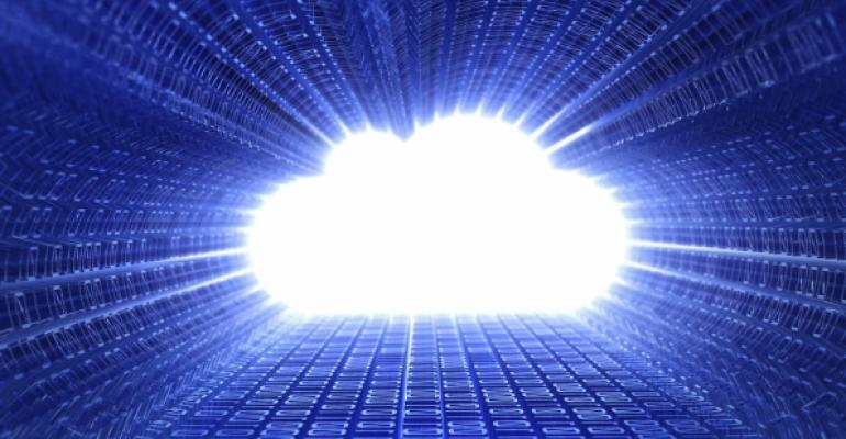 IT Innovators: Scaling Efficiently in the Cloud with Software Innovation