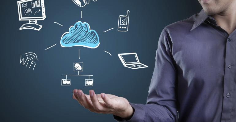 IT Innovators: Is The Hybrid Cloud Too Complex?