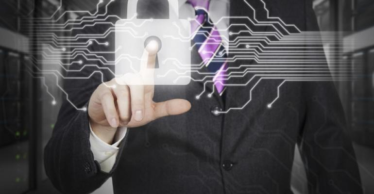 Three Ways to Improve Security and Data Integrity with VDI