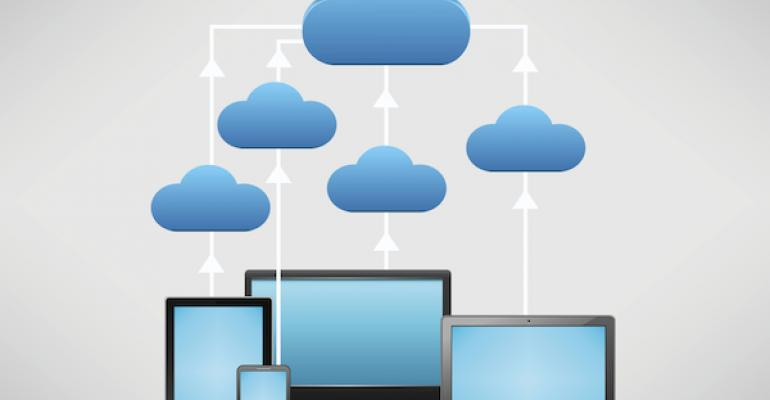Five Ways to Avoid Common VDI Deployment Mistakes