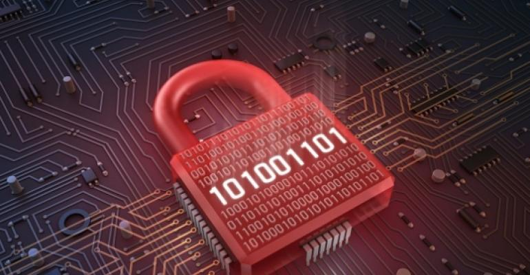 How VDI Improves Security