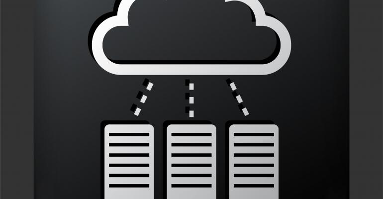 IT Innovators: Mitigating Hybrid Cloud Complexity With a Platform Approach