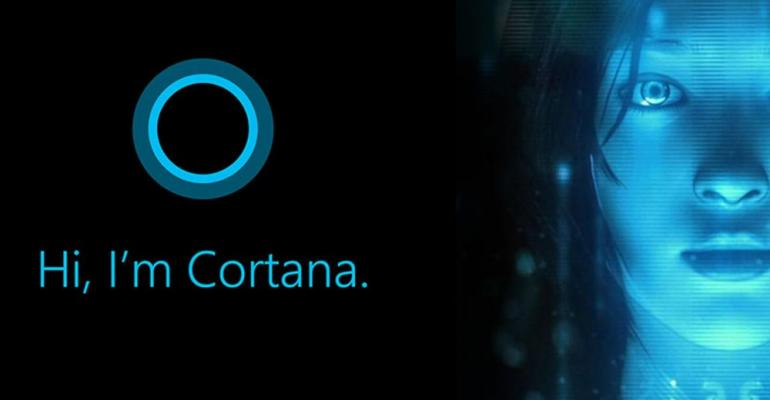 How to Find Which Installed Apps Are Integrated with Cortana and How to Use Them