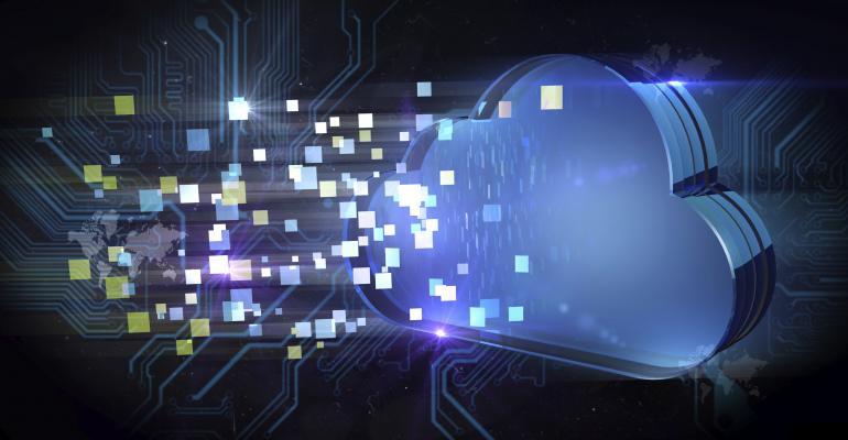 IT Innovators: Enabling Quick Iterations Based on Customer Feedback