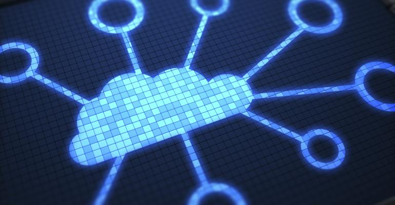 IT Innovators: Is the Hybrid Cloud Really Secure?