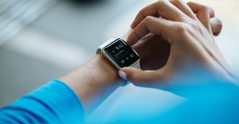 The Place of Wearables in Technology Planning