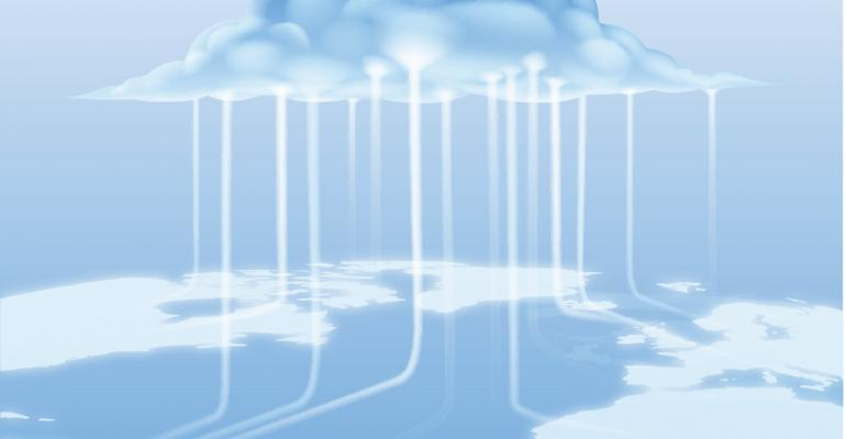 IT Innovators: Is Transparency Into The Hybrid Cloud Possible?