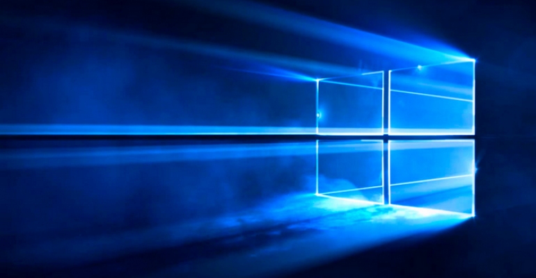 Learn the ins and outs of what happens in an upgrade to Windows 10