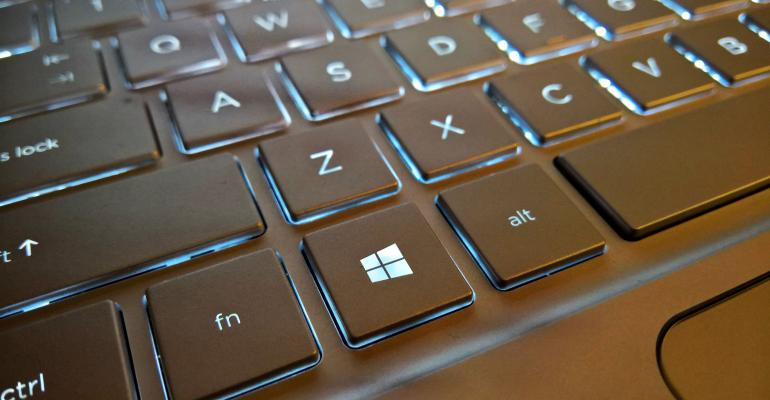 February Patch Tuesday Delivers Windows 10 Cumulative Updates with Details