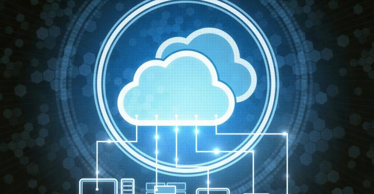IT Innovators: Delivering Television-as-a-Service via the Public, Private and Hybrid Cloud