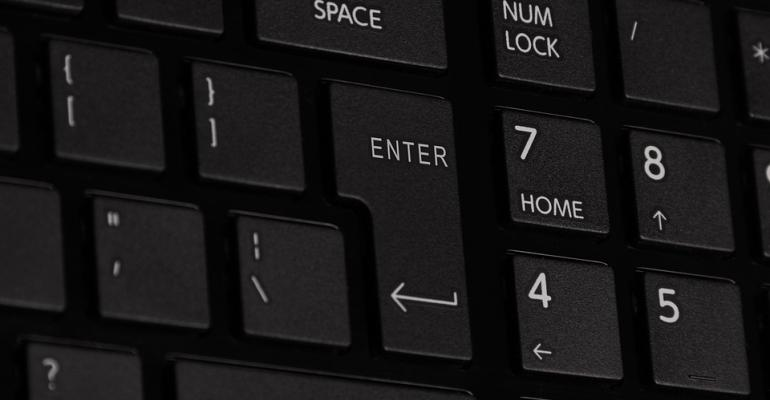 NumLock status control with Hyper-V