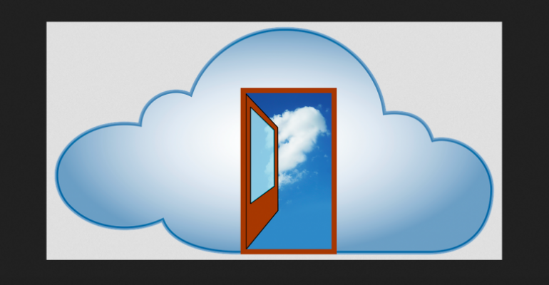 5 Tips for Choosing Converged Architecture for Private Clouds