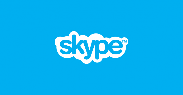 Create firewall exceptions for Skype for Business Server