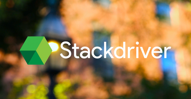 Google Stackdriver Consolidates Monitoring of Apps in AWS and Google Cloud Services