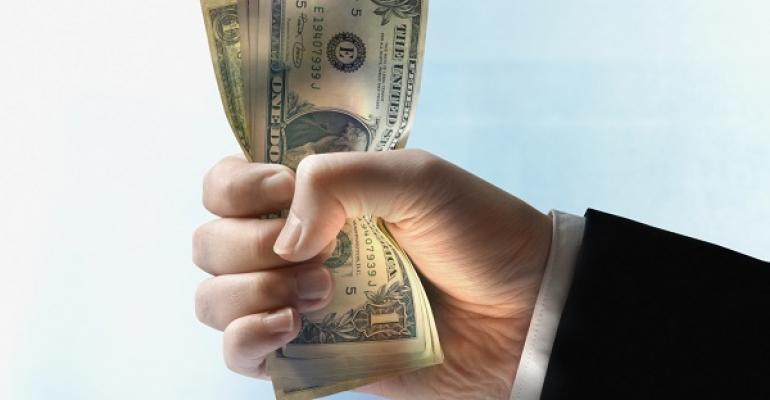 5 Ways to Cut VDI Implementation Costs