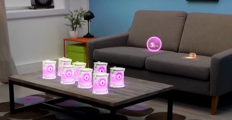 Check out These Videos to Learn About Windows Holographic