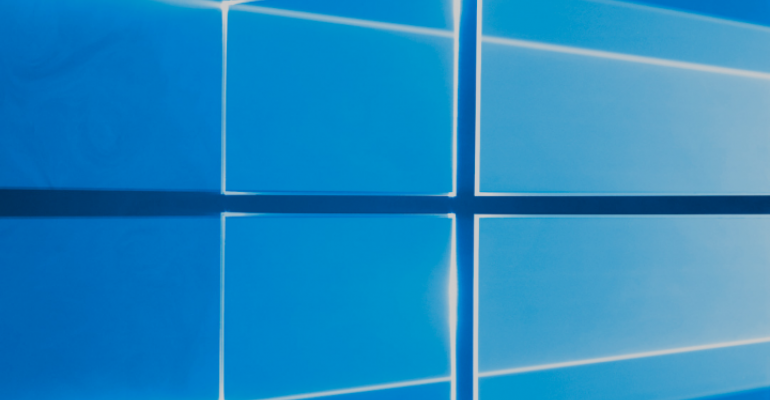 Windows 10 Mobile Build 10586.122 Now Available for Slow and Preview Rings