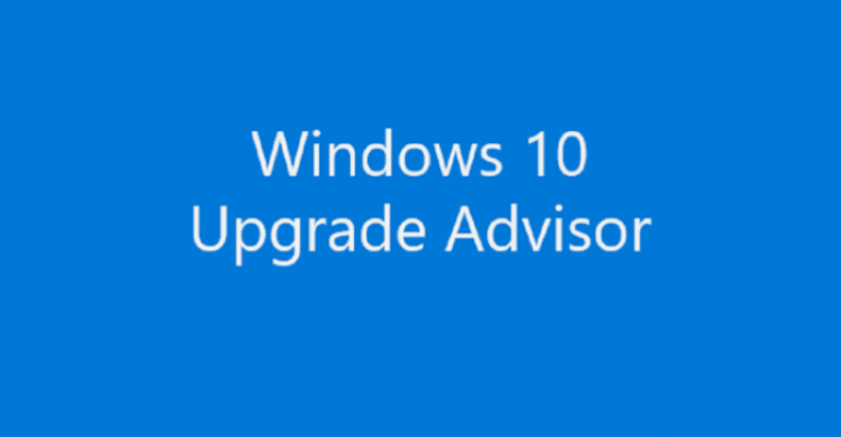 Windows 10 Mobile Caveats for Windows Phone 8.1 Upgraders