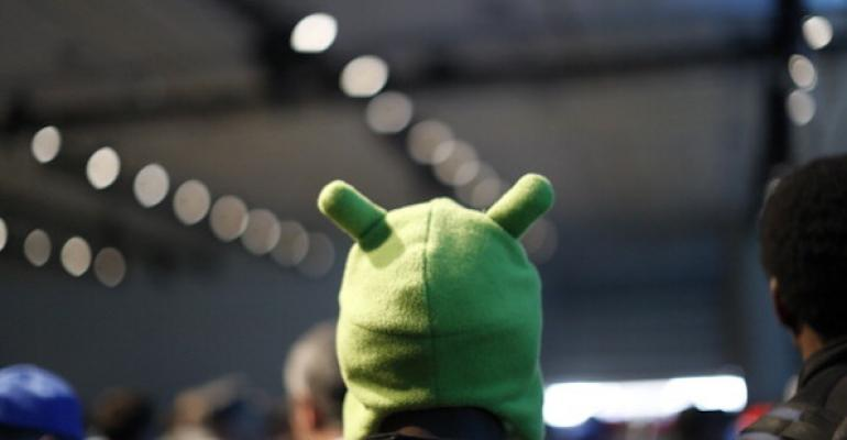 Five predictions for what will and won't make the cut in Android N