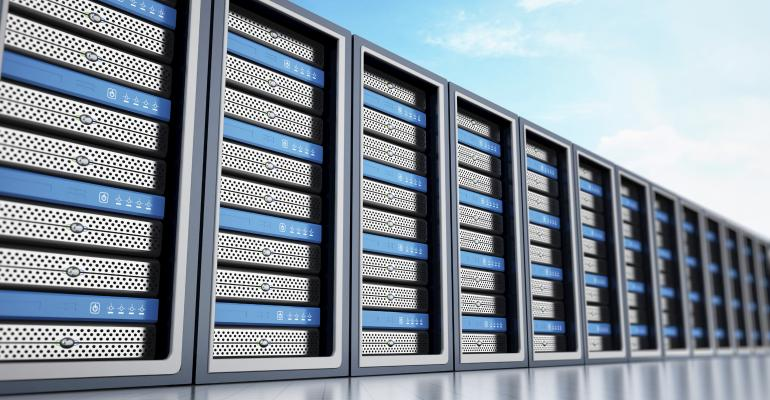 IT Innovators: Should Energy Efficiency Keep You From the SDDC?