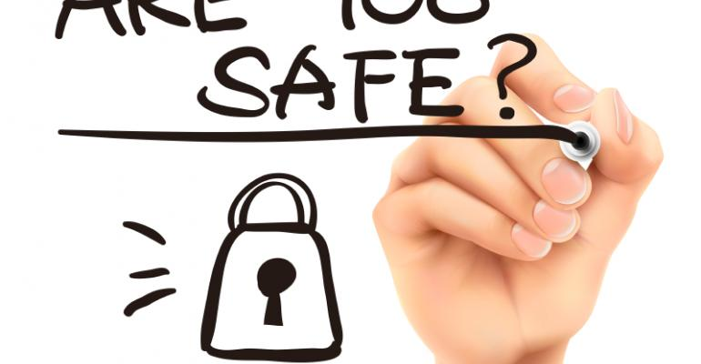 3 Laptop Security and Privacy Risks Users May Not Know About