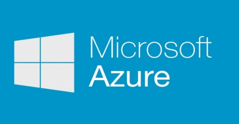 FAQ: Solve problems logging in after Azure AD to Standard Authentication