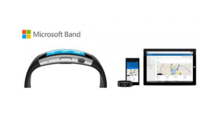 Provide Direct Feedback for Microsoft Band and Microsoft Health